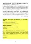 Juli 2013 - Noteselhilfe - Seite 6