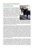 Juli 2013 - Noteselhilfe - Seite 7