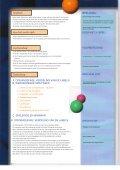m  n het derde millennium wil je beslist stevig ... - Forum Mortsel - Page 4