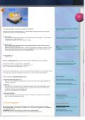 m  n het derde millennium wil je beslist stevig ... - Forum Mortsel - Page 7