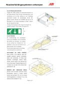 Unilux - De Beveiligingswinkel - Page 2