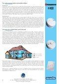 Altijd een wakend oog - De Beveiligingswinkel - Page 6