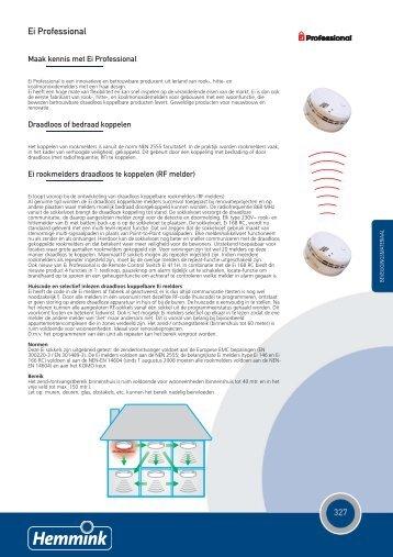 Algemene voorwaarden.fm - De Beveiligingswinkel
