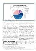 Rapport – kartläggning av svenskt deltagande inom ... - Rymdstyrelsen - Page 7