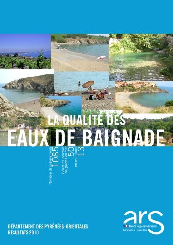 Pyrénées-Orientales - ARS Languedoc-Roussillon
