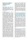 Nový stavební zákon - Page 2