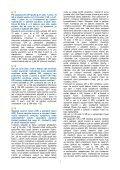 Nový stavební zákon - Page 3
