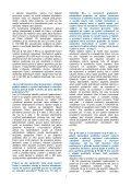 Nový stavební zákon - Page 4