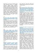 Nový stavební zákon - Page 5