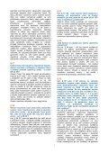 Nový stavební zákon - Page 6