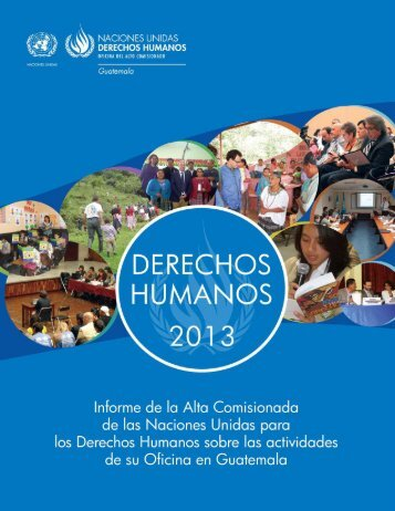 InformeAnual2013(esp)
