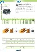 Nástroje / Tools - stark - Page 2