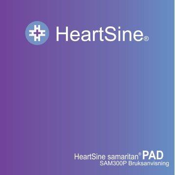 1 2 - HeartSine