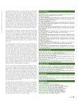 Wallis - Winedine - Page 3