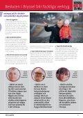 ett rött Europa - Page 5