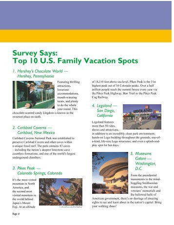 college vacation spots Hotels near alton il : no reservation costs great rates 24/7 customer service no booking fees secure booking free cancellation [ hotels near alton il ].