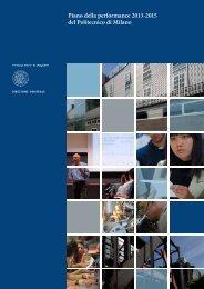 piano_performance_2013_2015.pdf (541 KB) - Politecnico di Milano