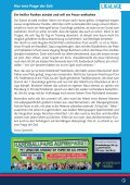VS. TSV GWD Minden II TSV GWD Minden II - 1. VfL Potsdam - Page 7