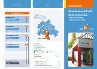 Berufsfachschulen - OSZ Lotis Berlin