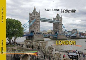 130630-london