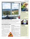 MagasinetÖSD_2_2013_LOW - Östersunds kommun - Page 3