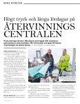 MagasinetÖSD_2_2013_LOW - Östersunds kommun - Page 4