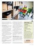 MagasinetÖSD_2_2013_LOW - Östersunds kommun - Page 5