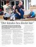 MagasinetÖSD_2_2013_LOW - Östersunds kommun - Page 6