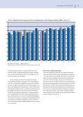 Schlaglichter der Wirtschaftspolitik - Einheitlicher Ansprechpartner - Seite 5
