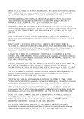 Manlio Palumbo - Page 3