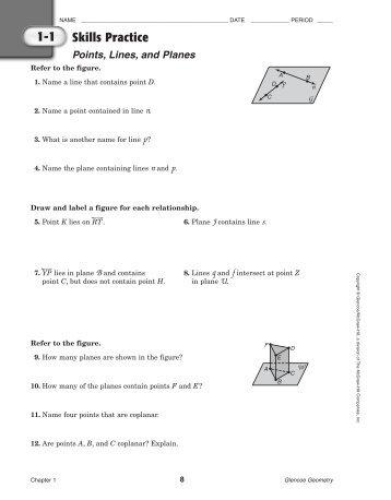 social work skills a practice handbook