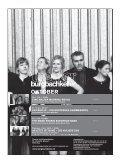 OktOber 2013 Vorgeführt Mehr als Popcorn-Kino Dokumentiert Hier ... - Seite 2