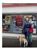 OktOber 2013 Vorgeführt Mehr als Popcorn-Kino Dokumentiert Hier ... - Seite 4