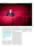 OktOber 2013 Vorgeführt Mehr als Popcorn-Kino Dokumentiert Hier ... - Seite 7