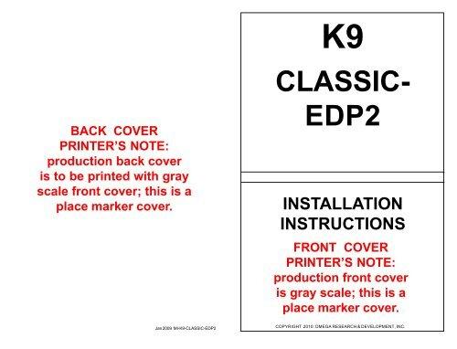k9-clic-edp2 - car alarm on ignition switch wiring diagram, keyless entry wiring diagram, starter switch wiring diagram, relay wiring diagram, latching relay circuit diagram,