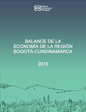 13452_balance_economía_region_bogota_cundinamarca_2013_ccb_dgc