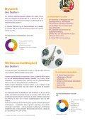Metallindustrie - Seite 2
