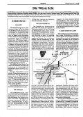 15 lahre Wüstenkrieg - Seite 3
