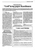 15 lahre Wüstenkrieg - Seite 5