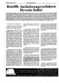 15 lahre Wüstenkrieg - Seite 6