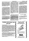 15 lahre Wüstenkrieg - Seite 7