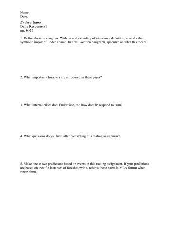 algebra 1 word problems with solutions
