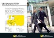 RL-Nordic: - Raiffeisen Leasing GmbH
