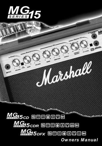 MG - MusicMarket.sk