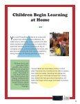 Kindergarten Handbook - Countdown to Kindergarten - Page 3