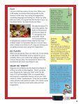 Kindergarten Handbook - Countdown to Kindergarten - Page 5