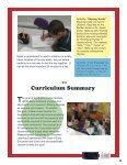 Kindergarten Handbook - Countdown to Kindergarten - Page 7