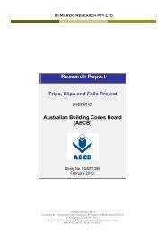 PDF | 281 KB - Australian Building Codes Board