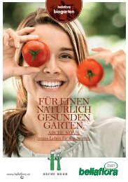 Download als PDF - Bellaflora