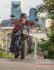 Victory-Motorcycles-France-2014-Vetements-LEGEND-BIKES